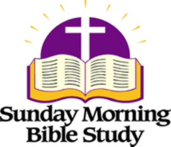 The Service of the Lord's Supper (Bible Study)
